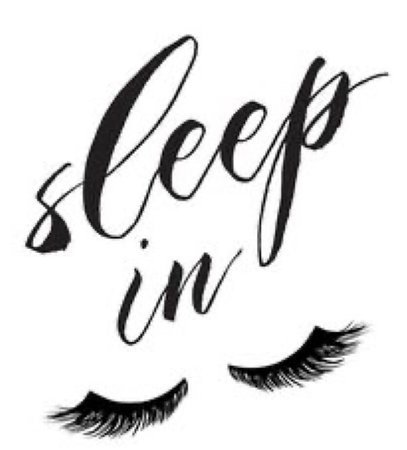 sleep logo