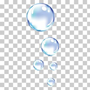 Stock photography Water Splash , Splash water bubbles, water splash photo PNG clipart | free cliparts | UIHere