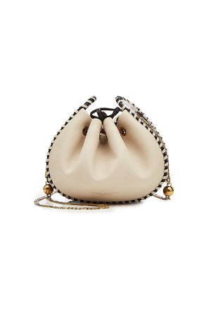 Sway Leather Purse Gr. One Size