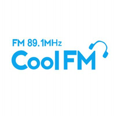 KBS Cool FM