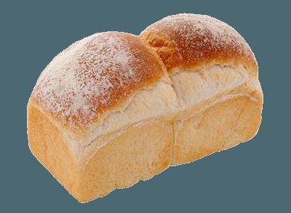 Andersen's Bread - ♡