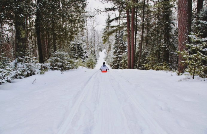 snow hills - Google Search