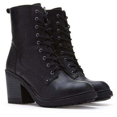 ec9a98e08ed853331147562aa066a398--womens-combat-boots-high-heel-boots.jpg (600×600)