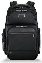 @work Medium Cargo Backpack