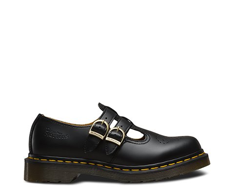 8065 Mary Jane Dr Martens