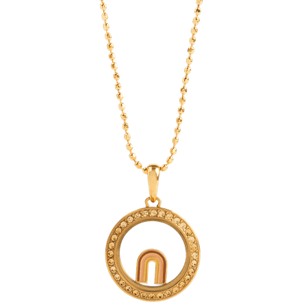 Origami Owl Custom Jewelry | Fall Collection