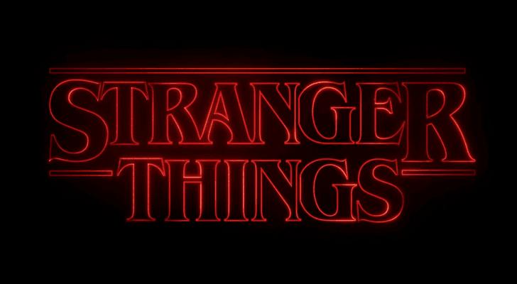 stranger things2