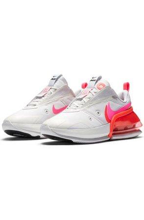 Nike Air Max Up Sneaker (Women) | Nordstrom