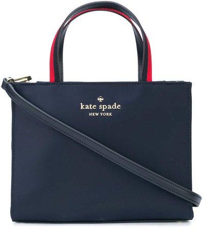 Sam small tote bag