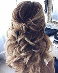 prom hairstyles 2018 - Google Search