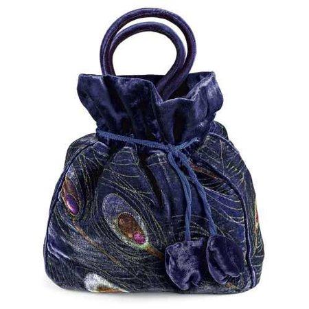 Lace Shawl Scarf - Women's Romantic & Fantasy Inspired Fashions