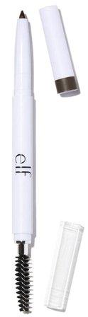 e.l.f. Cosmetics Instant Lift Brow Pencil in Dark Brown