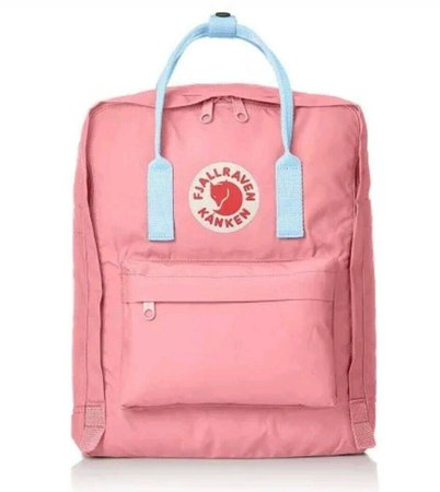 blue and pink bag - Google Search