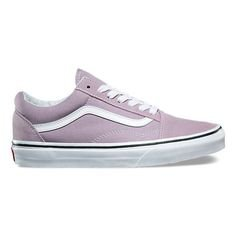 Pinterest (low top vans purple) (84)