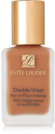 Double Wear Stay-in-place Makeup - Ivory Beige 3n1
