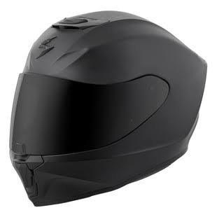 motorcycle helmet women
