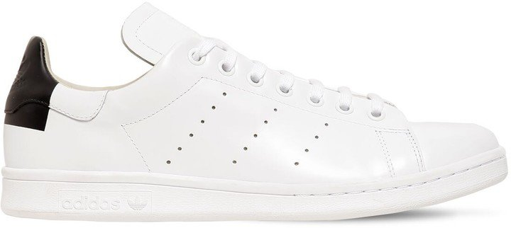 Stan Smith Recon Leather Sneakers