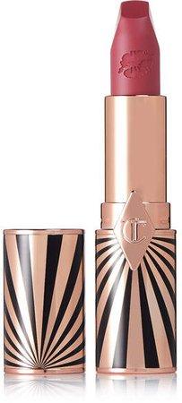 Hot Lips 2 Lipstick - Amazing Amal