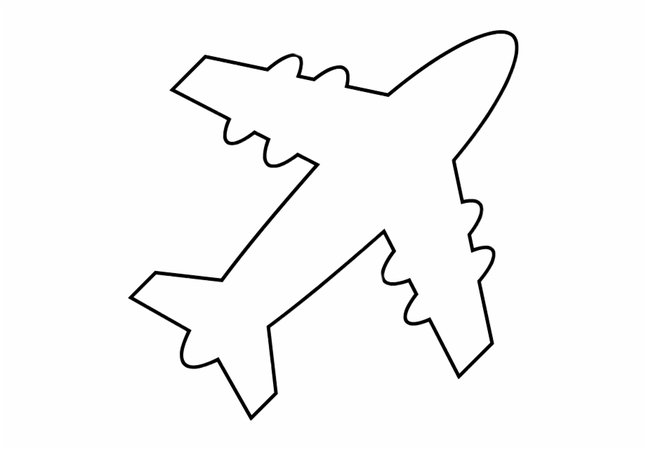 airplane tumblr - Google Search