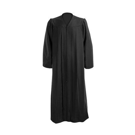 Graduation Gown PNG Transparent Graduation Gown.PNG Images. | PlusPNG