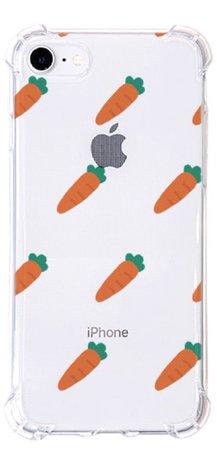 carrot case