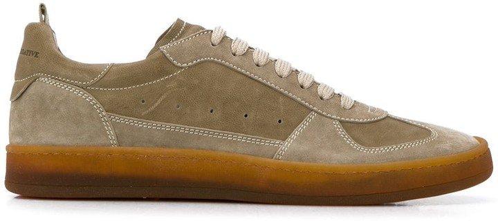 Kadett sneakers