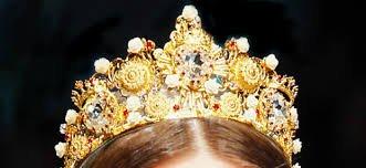 jewel dress tumblr - Google Search