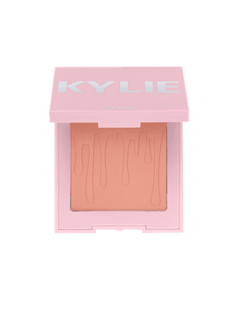 Kitten Baby | Blush | Kylie Cosmetics by Kylie Jenner