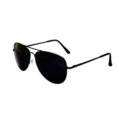Men's Retro 80's Style Shades