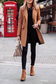 winter work trends - Google Search
