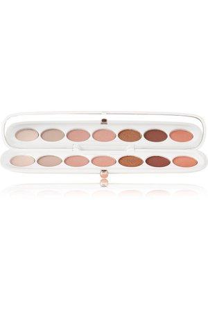 Marc Jacobs Beauty | Eye-Conic Longwear Eyeshadow Palette – Fantascene 790 – Lidschattenpalette | NET-A-PORTER.COM