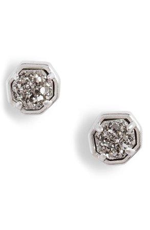 Kendra Scott Nola Stud Earrings | Nordstrom