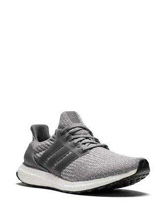 Adidas UltraBOOST low-top Sneakers - Farfetch