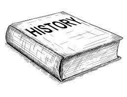 history book - Google Search