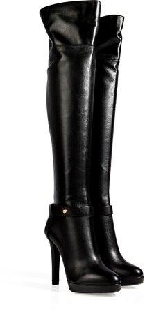 leather-over-the-knee-platform-boots-in-black-original-16716.jpg (418×900)