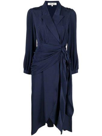 DVF Diane von Furstenberg for Women - Shop New Arrivals on FARFETCH