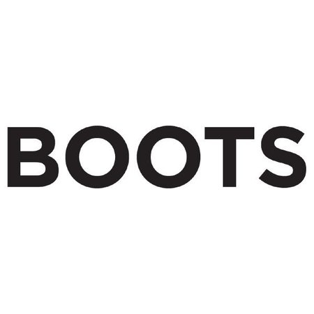 boots polyvore quote - Google Search