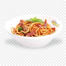 png photos of food on plates - Google Search