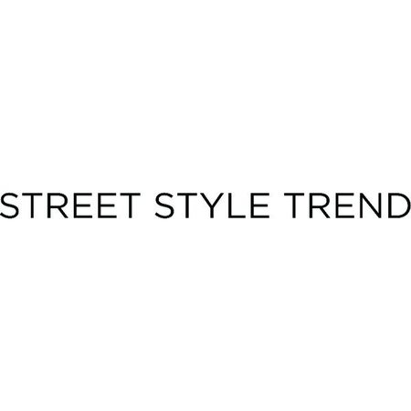 trends polyvore quote - Google Search