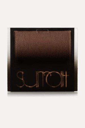 Surratt Beauty - Artistique Eyeshadow - Truffe 20