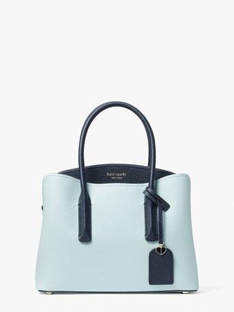 margaux medium satchel | Kate Spade New York