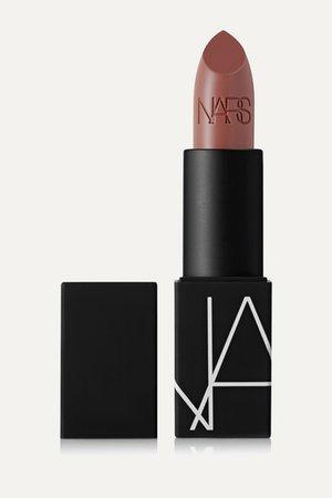 Lipstick - Tonka