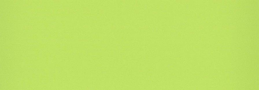 chartreuse block