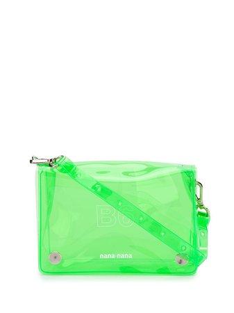 Nana-Nana B6 Mini Bag