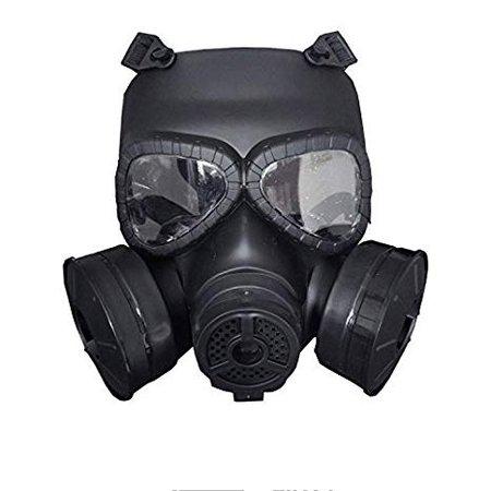 bunny mask gas - Pesquisa Google