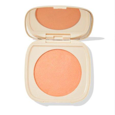 Wayfarer Pressed Powder Blush with Mirror Compact   ColourPop