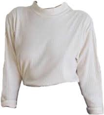 clothes png aesthetic - Google Search