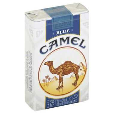 camel lights - Google Search