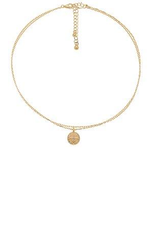 Exclusive Necklace