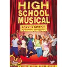 high school musical - Google Search